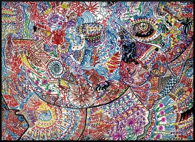imaginative_explosion_by_okbrightstar-d34ojiy