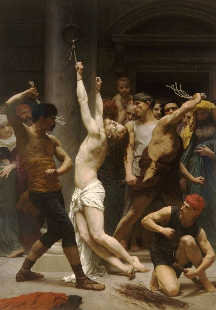 800px-william-adolphe_bouguereau_281825-190529_-_the_flagellation_of_our_lord_jesus_christ_28188029