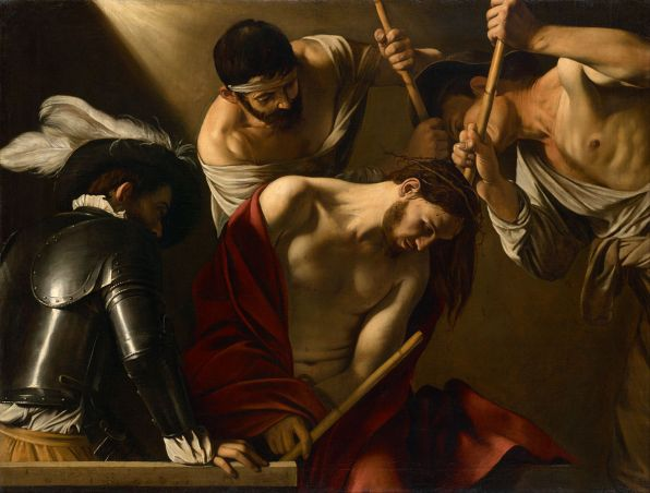 1185px-michelangelo_merisi2c_called_caravaggio_-_the_crowning_with_thorns_-_google_art_project