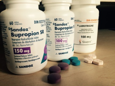 pills  pic