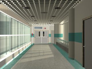 hospital_hall_by_triller14