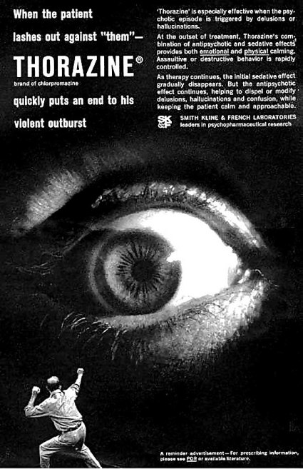 582px-thorazine_advert